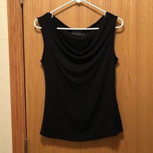 ❤️ Dress shirt